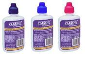 ClassiX Refill Ink