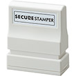 35300 - 35300 Secure Stamp (Small)