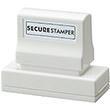 35301 - 35301 Secure Stamp (Large)