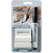 35302 - 35302 Secure Stamp (Small) & Marker
