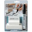 35303 - 35303 Secure Stamp (Large) & Marker