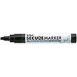 35305 - 35305 Secure Marker 4.mm Chisel EKSC-4