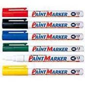 EK-440 - 1.2mm Bullet Paint Markers