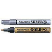 EK-900 - 2.3mm Bullet Paint Markers