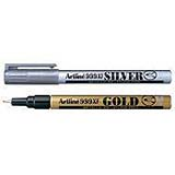 EK-999 - 0.8mm Fine Paint Markers