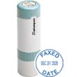 """N75 - N75 - Small Round Xpedater 11/16"""" Diameter"""
