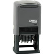 P45 - P45 - Self-Inking Date Stamp