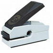 """E17 - E17 - Plastic Desk Embosser 1-1/2"""" Diameter"""